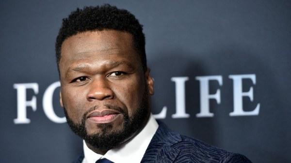 50 Cent distribue 30 mille dollars de pourboire dans un fast-food de Queens