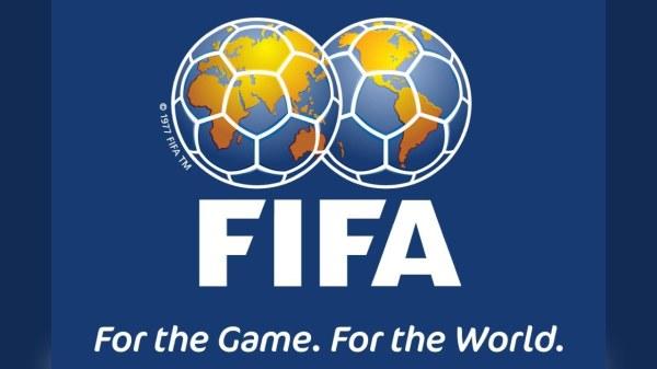 Loi 3 du Football amendée, désormais la FIFA autorise 5 changements par match