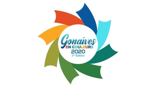 Lancement de la première édition de Gonaïves en couleurs