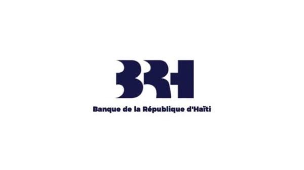 BRH- Encore 12 millions de $ pour contenir la hausse du taux de change
