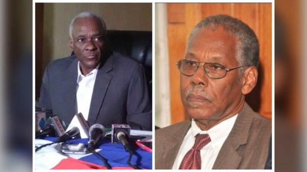 OPL et INIFOS rejettent la nomination de Joseph Jouthe