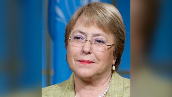 L'ONU exige que la justice haïtienne juge Emmanuel Toto Constant