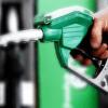 Carburant, Pétrole, compagnies