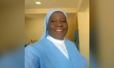 Kidnapping Sr Sévère : une religieuse enlevée à Carrefour, l'église catholique consternée