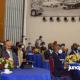 PREPOC: un plan pour relancer l'économie nationale sur 3 ans
