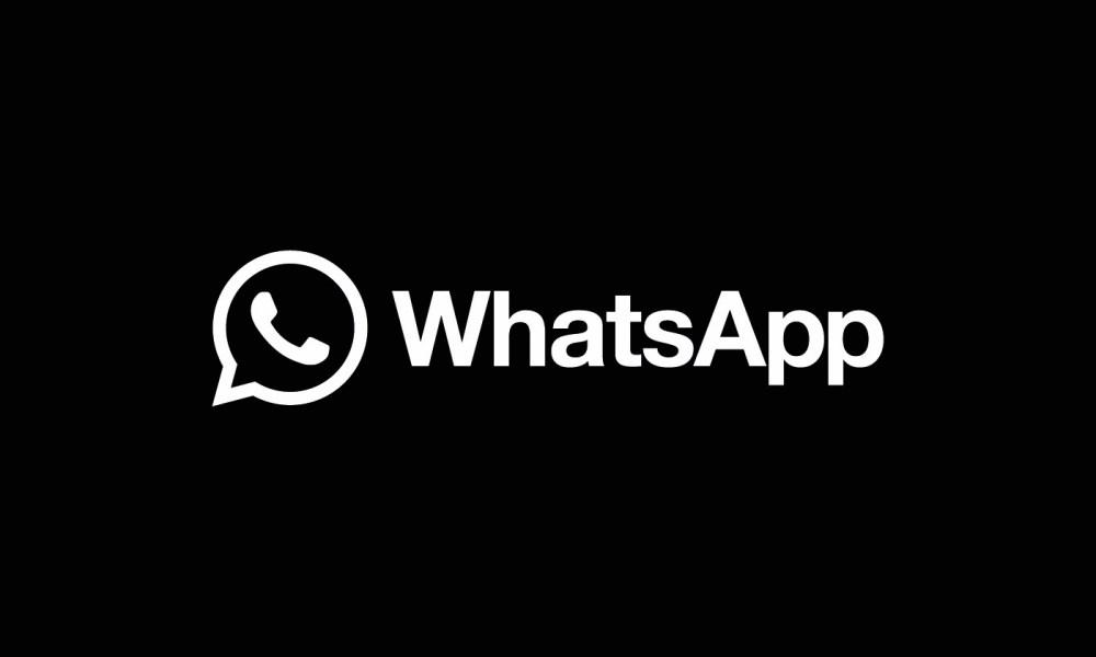 Confidentialité : WhatsApp retarde la modification des normes de service après la réaction des utilisateurs
