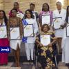 Femme Dofen Awards 2eme édition: 15 femmes sacrées