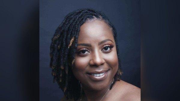L'haïtienne Marly Édouard tuée d'une balle à la tête au Canada