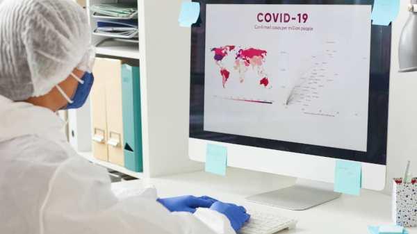 Covid-19: 28 nouveaux cas enregistrés en Haïti en date du 29 janvier