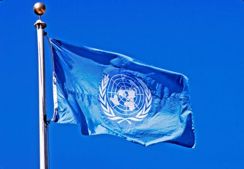 L'ONU se dit préoccupée par les actes brutalités policières contre les journalistes