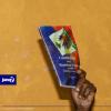 HNR plaide en faveur de la constitution de 1987 malgré ses imperfections