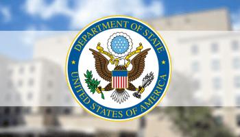 Droits humains: Un rapport du département d'Etat américain étrille le Gouvernement haïtien