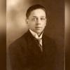 5 Avril 1868 : naissance à Jacmel de l'écrivain Amédée Brun