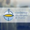 Les évêques et les religieux de France demandent aux ravisseurs de libérer les personnes enlevées