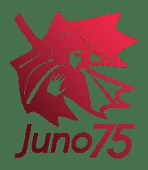 75th Anniversary of D-Day : Juno Beach Centre  75th Anniversar...
