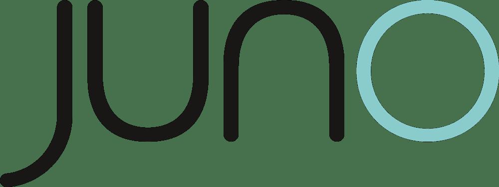 Juno Creative