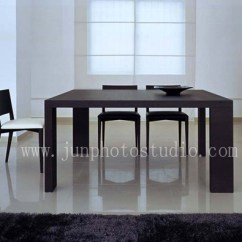 Dining Table And Chairs Hong Kong Heavy Duty Commode Chair Shenzhen Furniture Photography Set Jun Leave A Comment Cancel Reply