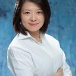 Guangzhou Professional LinkedIn portrait Headshots