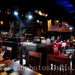 Guangzhou architecture photographer bar interior image