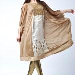 Muslem dress