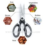 amazon-product-photo-kitchen-shear-feature