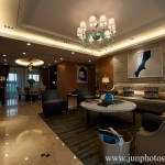 Shenzhen real estate photographer apartment interio design livingroom