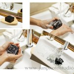charcoal-soap-lifestyle-product-shot-china-photographer