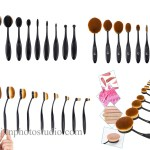 cosmetic-brushes-product-photography-shenzhen-china