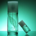 China advertisement photography fragrance shots