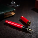 ecommerce-product-photography-pen-ambient-shot