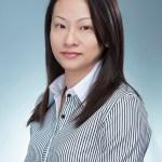 hong kong portrait headshot photography