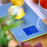 fruit weight scale Guangzhou product photo