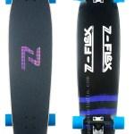skateboard Canton Fair product photography