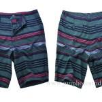 Amazon shorts product photographer