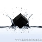 special-effect-photography-for-charcoal-soap-product-guangzhou-china