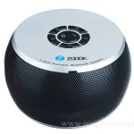 wireless speaker product photography Shenzhen