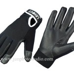 Amazon Sports Glove ghost mannquin product photographer