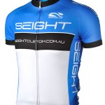 ghost mannequin product photographer Shenzhen cycling jersey