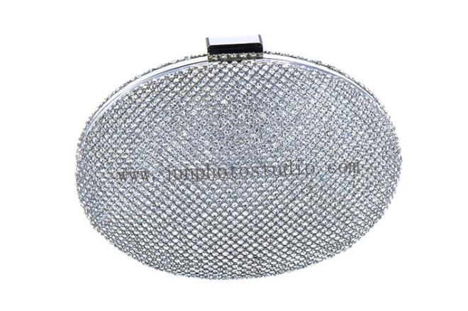 professional product photographer fashion handbag