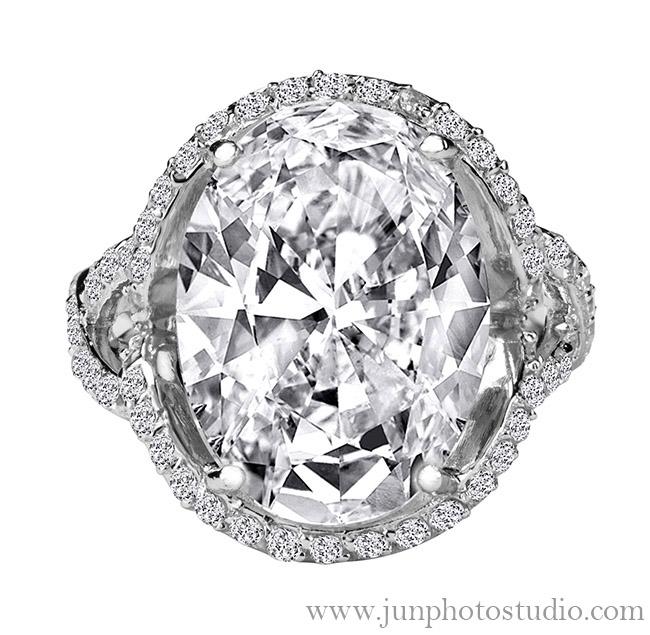 jewellry photo