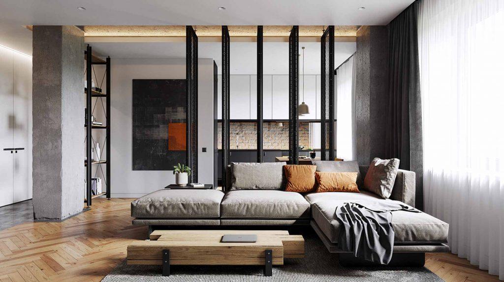 室內設計風格快訊與佈置推薦 - 郡品室內設計 | JUNPIN