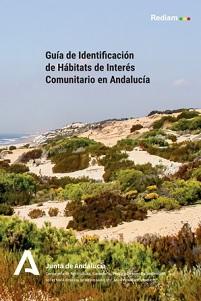 guia habitats