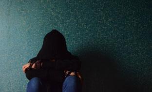 El programa del IAM atendió a casi 140 adolescentes.