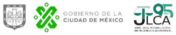 Junta Local de Conciliacin y Arbitraje