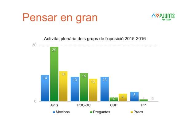 activitat-plenaria-grups