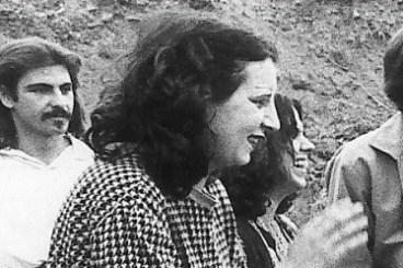 Núria Fàbregas Pera