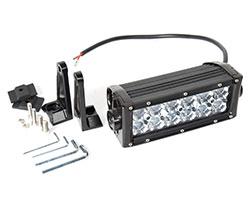 H3 Led Headlights H7 LED Headlight Wiring Diagram ~ Odicis