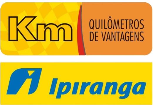 8d430da3ebc63 KM de VANTAGENS: Conheça os descontos para viagens do programa ...