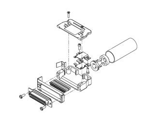 12v Spdt Relay Diagram 12V 40A Relay Wiring Diagram ~ Odicis