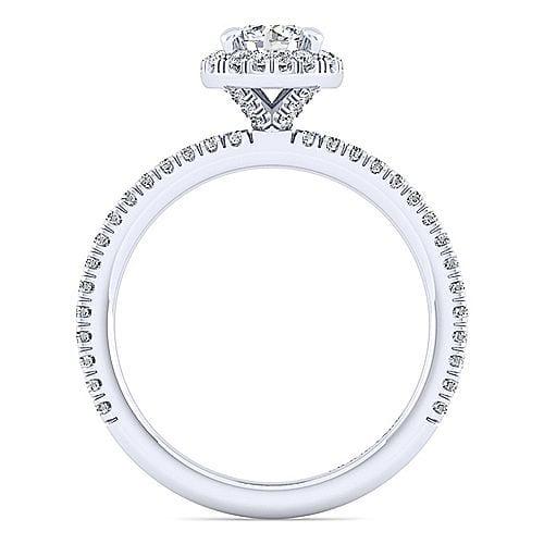 24230-Gabriel-14k-White-Gold-Round-Halo-Engagement-Ring_ER14915Q2W44JJ-2